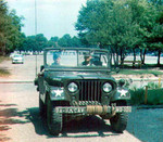 11 Armored CAV