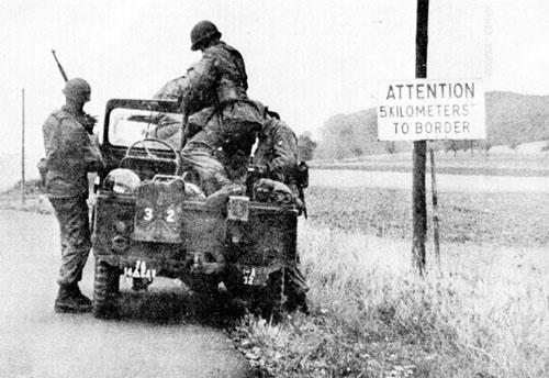 1960 vs regensburg
