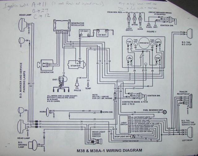 Dodge B Wiring Diagram on 1930 dodge wiring diagram, 1947 dodge wiring diagram, 1958 dodge wiring diagram, 1946 dodge wiring diagram, 1948 dodge wiring diagram, 1932 dodge wiring diagram, 1942 dodge wiring diagram, 1929 dodge wiring diagram, 1955 dodge wiring diagram, 1950 dodge wiring diagram, 1940 dodge wiring diagram, 1957 dodge wiring diagram, 1954 dodge wiring diagram, 1960 dodge wiring diagram, 1953 dodge wiring diagram,