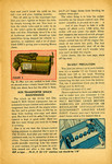 PS 1951 no 2 p57