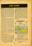 PS 1951 no 2 p88