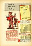 PS 1951 no 3 p112