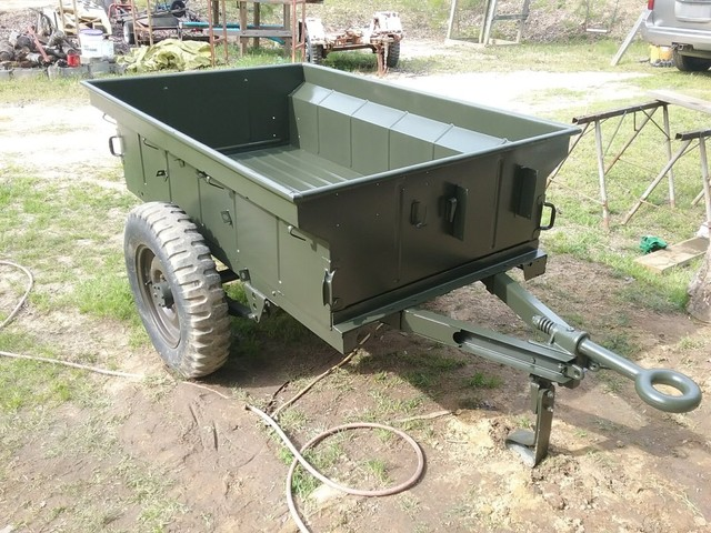 Willys M Jeeps Forums-viewtopic-MD Juan MBT/M100 tub