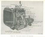 Highlight for Album: F134 engine