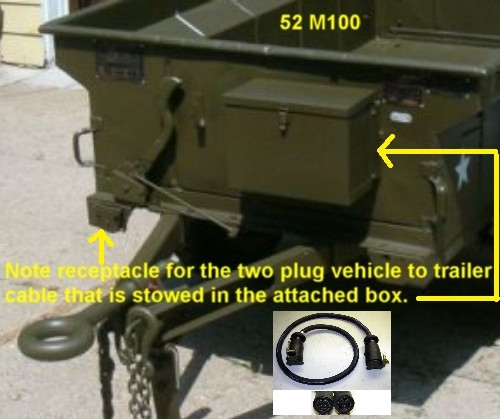 willys m jeeps forums viewtopic questions with my trailer m100. Black Bedroom Furniture Sets. Home Design Ideas