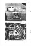 Highlight for Album: M38 Hot Water Heater Kit