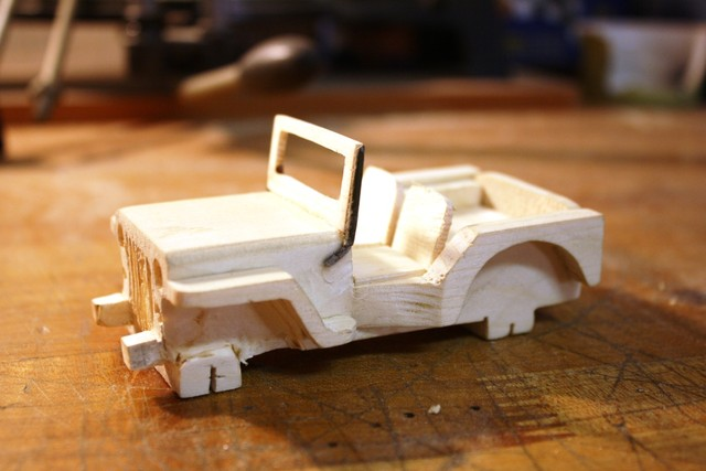 Jeep pinewood derby car related keywords & suggestions jeep.