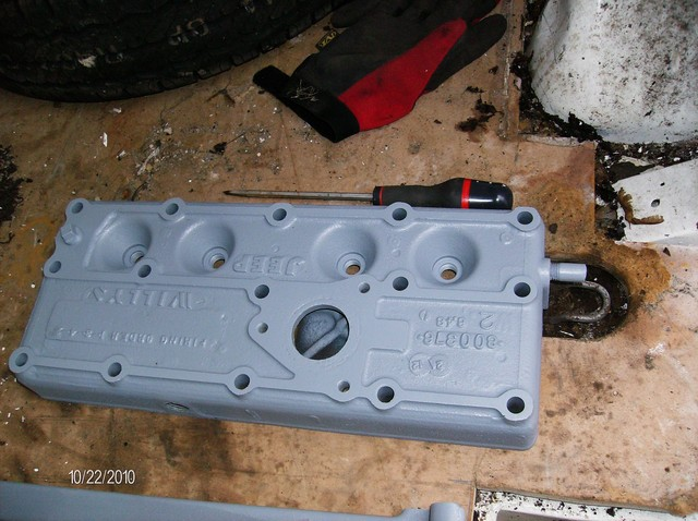 Willys M Jeeps Forums-viewtopic-Head for L-head
