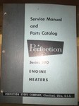 Highlight for Album: Perfection Heater 590 Series Parts & Maintnenace