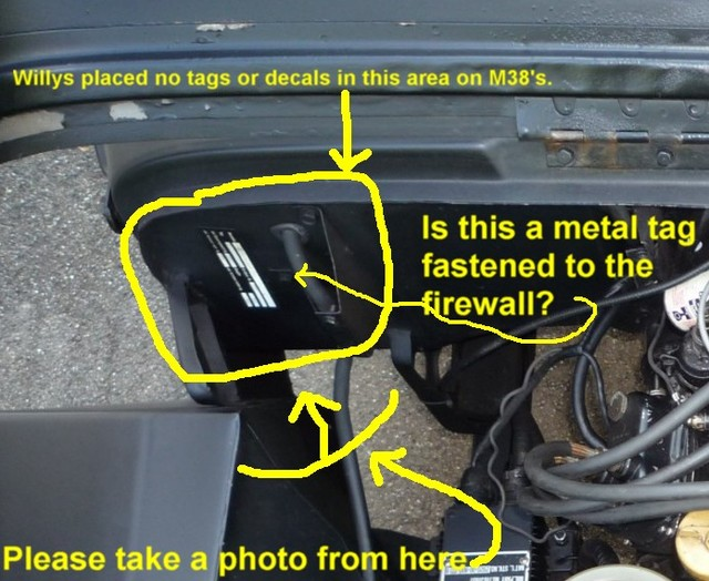 Can Am Renegade Wiring Harness further Chrysler 3 8 Engine Diagram Temp Sensor likewise 2001 Chrysler Sebring Convertible Engine Diagram likewise 1983 Mercedes 300d Vacuum Diagram additionally Ford F 250 6 0 Sel Engine Diagram. on 232951 ebooks automotive vw jetta wiring diagram 2 8 1998