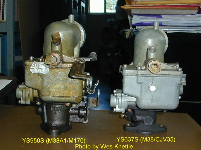 Kawasaki Keihin Carburetor Diagram as well Memberphotos5 moreover Jeep For Sale 2011 2 as well 1948 WILLYS CJ2A CUSTOM JEEP 180907 together with Product info. on m38 carburetor