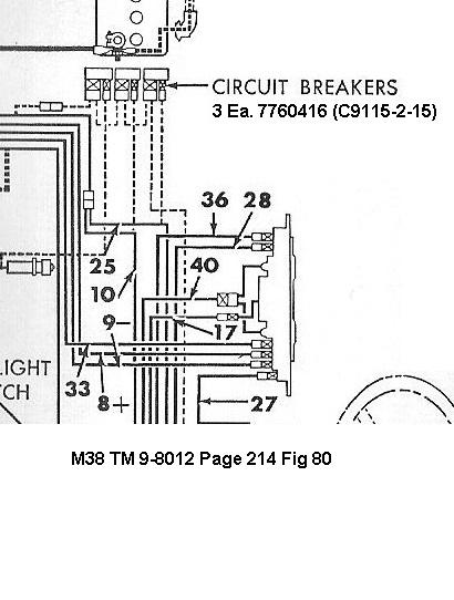 m37 battery box