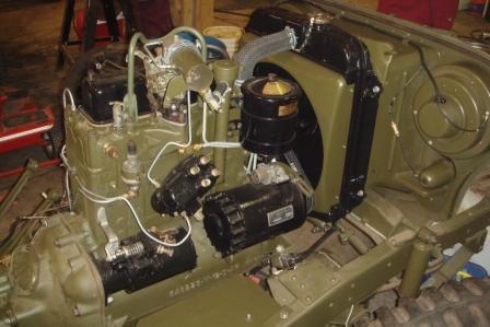 m35a2 engine m35a2 wiring diagram free